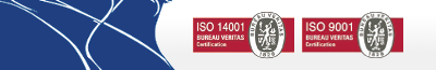 ISO9001,ISO14001